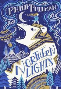 bokomslag Northern Lights : His Dark Materials (Gift Edition)