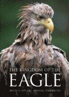 bokomslag Kingdom of the Eagle