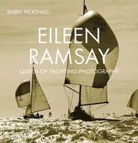 bokomslag Eileen Ramsay