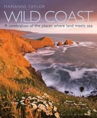 bokomslag Wild Coast