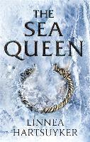 bokomslag The Sea Queen