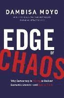 bokomslag Edge of Chaos