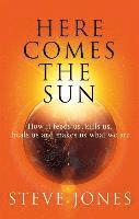 bokomslag Here Comes the Sun