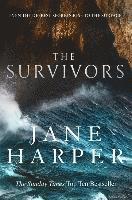 The Survivors 1