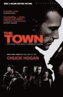 bokomslag The Town