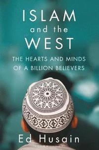 bokomslag The House of Islam: A Global History