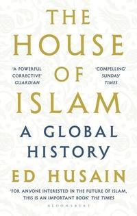bokomslag The House of Islam