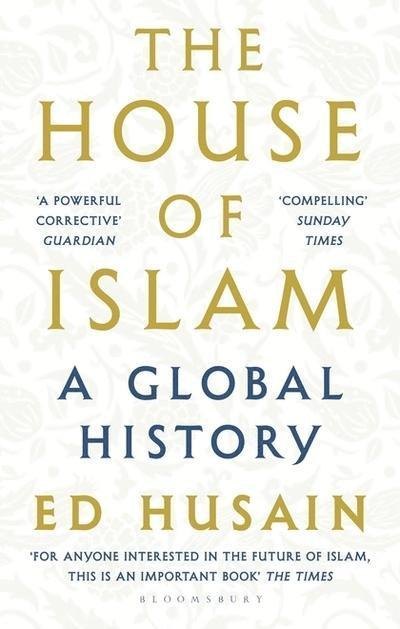 The House of Islam 1