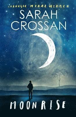 bokomslag Moonrise