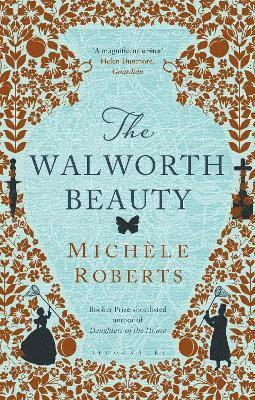 bokomslag The Walworth Beauty
