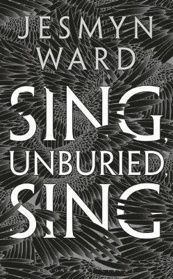 bokomslag Sing, Unburied, Sing