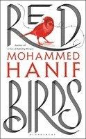 bokomslag Red Birds