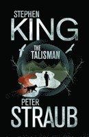 bokomslag The Talisman