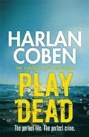 bokomslag Play Dead