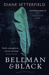 bokomslag Bellman &; Black
