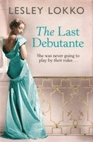 bokomslag The Last Debutante