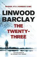 bokomslag The Twenty-Three