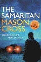 bokomslag The Samaritan