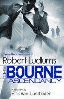 bokomslag The Bourne Ascendancy