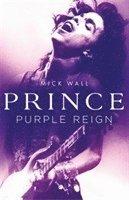 bokomslag Prince