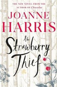 bokomslag The Strawberry Thief