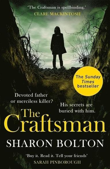 bokomslag The Craftsman