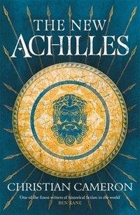 bokomslag The New Achilles