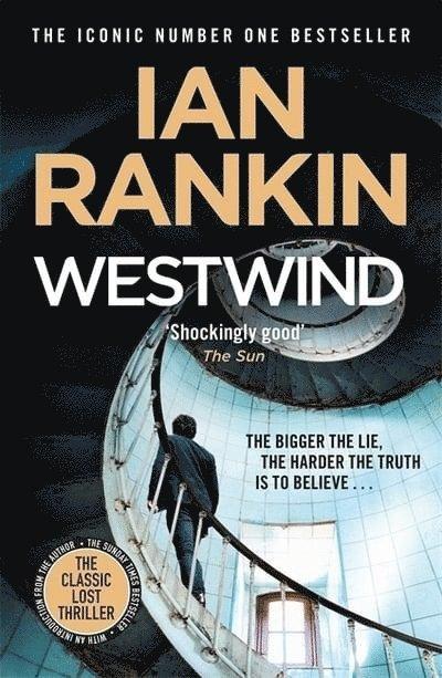 Westwind 1