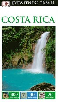 Costa Rica Eng