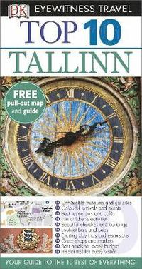 Tallinn Top 10