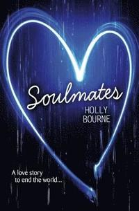 bokomslag Soulmates