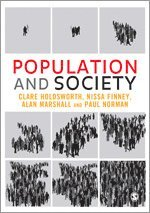 Population and Society 1