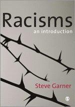 bokomslag Racisms: An Introduction