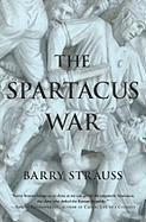 bokomslag The Spartacus War