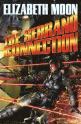 bokomslag The Serrano Connection