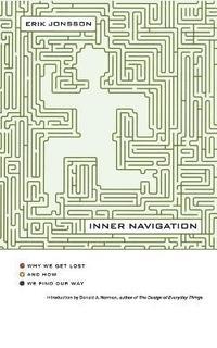 bokomslag Inner Navigation
