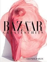 bokomslag Harper's Bazaar: Greatest Hits 2001-2011