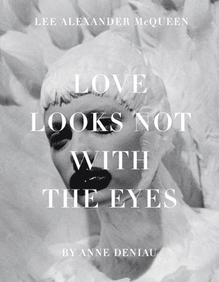 Love Looks Not with the Eyes 1