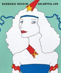 bokomslag Barbara Nessim