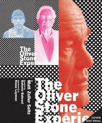 bokomslag Oliver Stone Experience, The