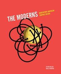 bokomslag Moderns