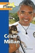 bokomslag Cesar Millan