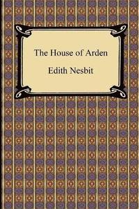 bokomslag The House of Arden