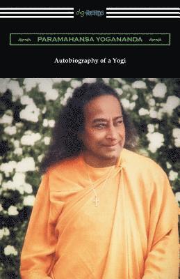 bokomslag Autobiography of a Yogi