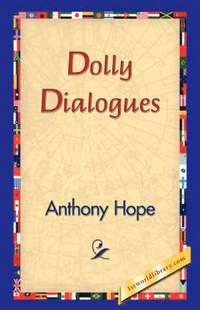 bokomslag Dolly Dialogues