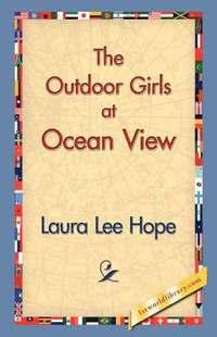 bokomslag The Outdoor Girls at Ocean View
