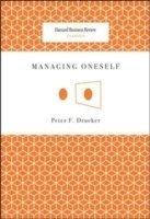 Managing Oneself 1