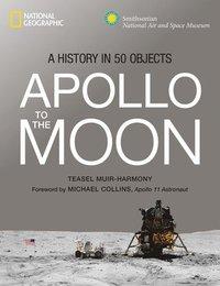 bokomslag Apollo