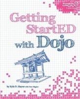 bokomslag Getting StartED with Dojo