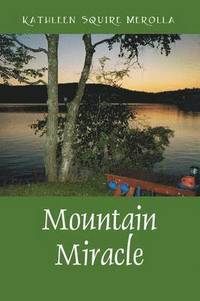 bokomslag Mountain Miracle